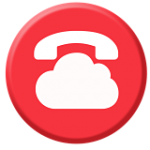 telephonie-voip-fiabilite