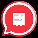 whatsapp-para-empresas-facturas