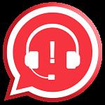 whatsapp-service-clientele-instantane