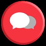 teletravail-messagerie