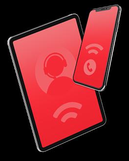 teletravail-standard-telephonique