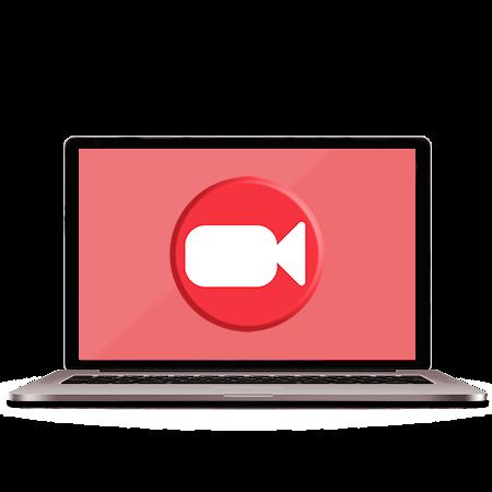 videoconference-header