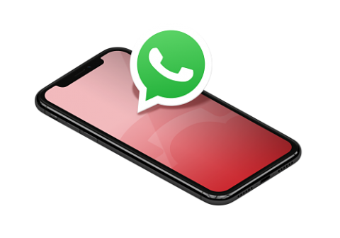 whatsapp-standard-call-center