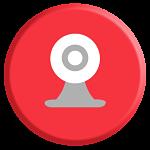 logiciel-call-center-controle