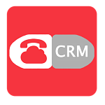logiciel-call-center-integration-crm