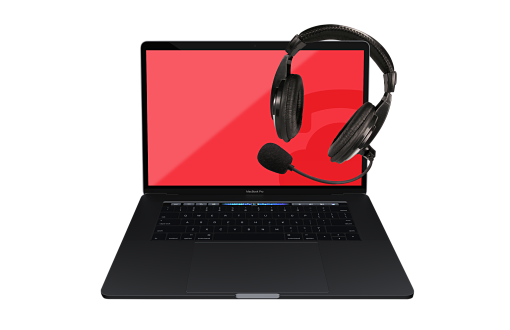 logiciel-call-center-solution
