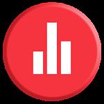 logiciel-call-center-statistiques