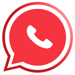standard-telephonique-whatsapp-api