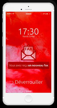 fax-par-internet