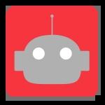 logiciel-teleprospection-callbot