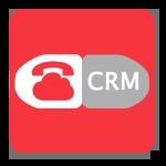 logiciel-teleprospection-integration-crm-helpdesk