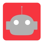 logiciel-teleprospection-intelligence-artificielle