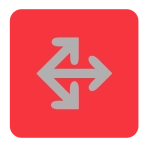 logiciel-teleprospection-predictive-dialer