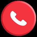 standard-telephonique-appels-internes