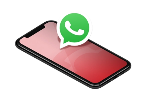 standard-telephonique-integration-whatsapp