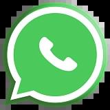 whatsapp-pour-entreprises-API