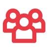 whatsapp-pour-entreprises-agents