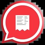whatsapp-pour-entreprises-factures