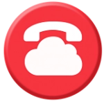 whatsapp-pour-entreprises-fonvirtual
