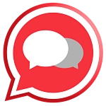 whatsapp-pour-entreprises-information