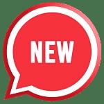 whatsapp-pour-entreprises-nouveautes