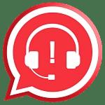 whatsapp-pour-entreprises-service-client-instantane