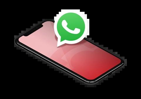 whatsapp-pour-entreprises-standard-telephonique-ou-call-center