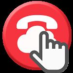 central-telephonique-click-to-speak