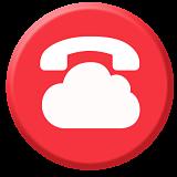 central-telephonique-integration-facile