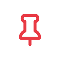pabx-identification-appels