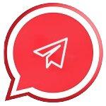 pabx-telegram