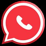 pabx-whatsapp-api
