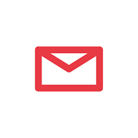 distribuidor-email