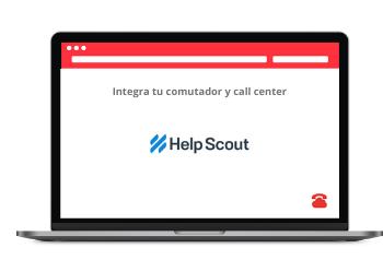 integracion-cti-helpscout-comutador