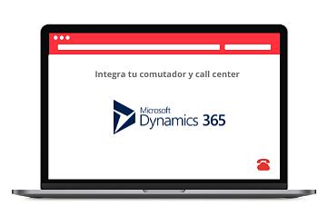 integracion-cti-microsoft-dynamics-comutador