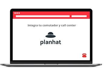 integracion-cti-planhat-comutador
