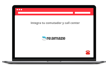 integracion-cti-reamaze-comutador