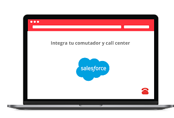 integracion-cti-salesforce-comutador