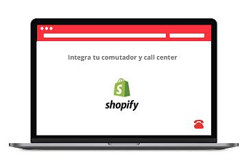 integracion-cti-shopify-comutador