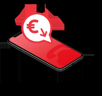 cobrar-tarjeta-por-telefono-pago-adicional