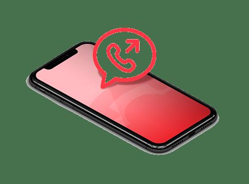 numero-virtual-internacional-mexico-bono-llamada-salientes