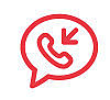 whatsapp-gratis-clientes