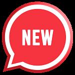 whatsapp-informa-novedades