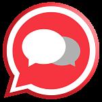 whatsapp-intercambia-informacion