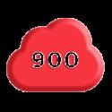 logo-numero900