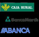 logo-otrosbancos