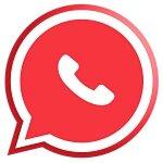 comutador-virtual-whatsapp-api