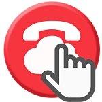conmutador-telefonico-click-to-speak
