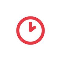 centralita-ip-horarios