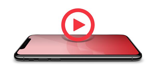 Conmutador telefónico méxico video